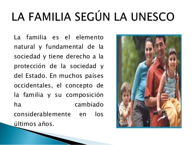 FAMILIA FAVALORO