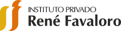 Instituto Privado Dr. René Favaloro