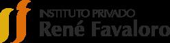 Instituto Privado Dr. René Favaloro
