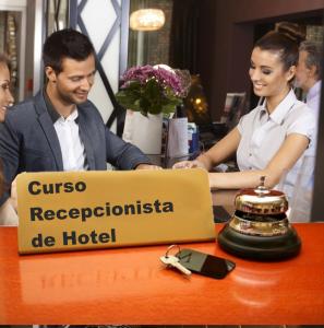 CURSO RECEPCIONISTA DE HOTEL2